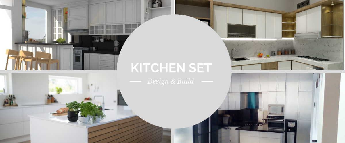 KITCHEN SET (1)